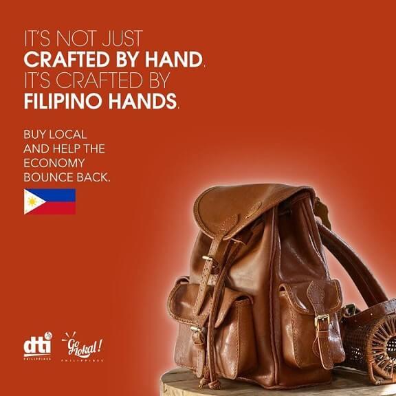 GoLokal - FILIPINO-HANDS-1