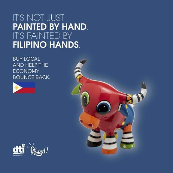 GoLokal - FILIPINO-HANDS-2