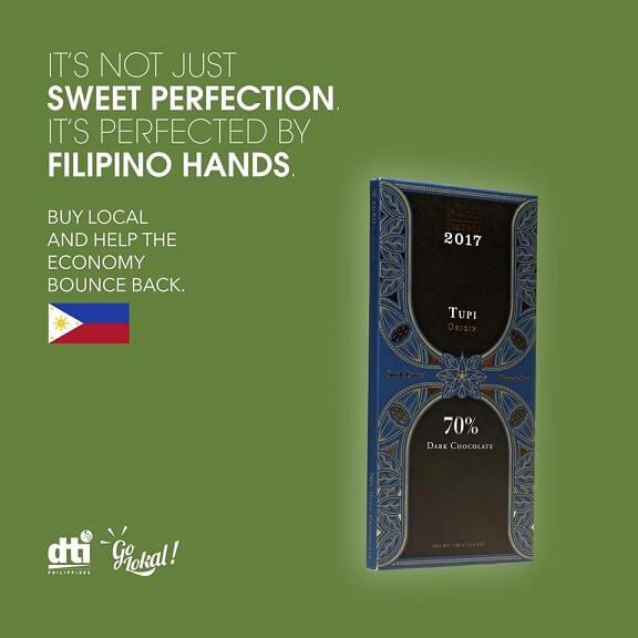 GoLokal - FILIPINO-HANDS-3