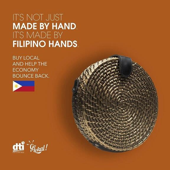 GoLokal - FILIPINOS-HANDS-4
